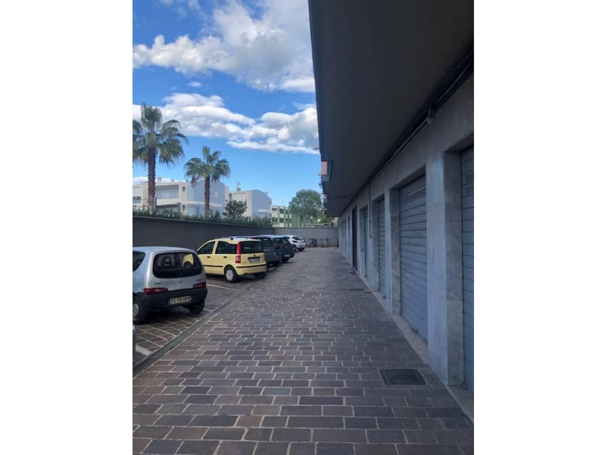 Appartamento in vendita in via del circuito zona Ospedale a Pescara - 1711377 foto 16