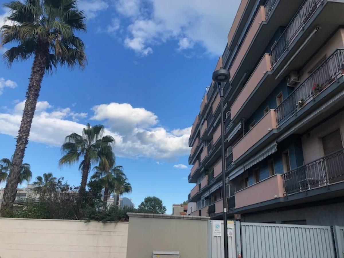 Appartamento in vendita in via del circuito zona Ospedale a Pescara - 1711377 foto 17