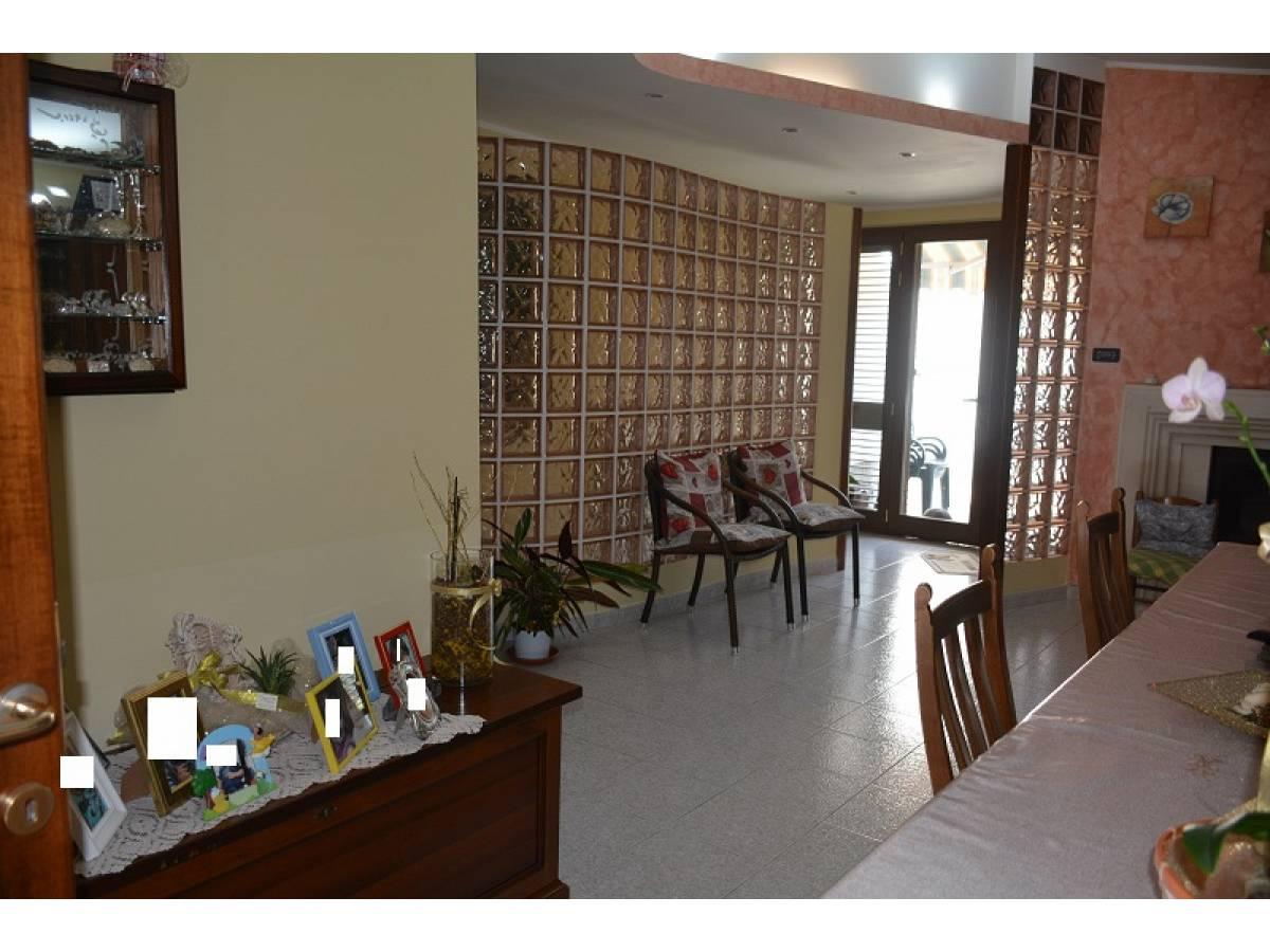 Casa indipendente in vendita in Via Giovanna D'Arco 27  a Cepagatti - 2910578 foto 7