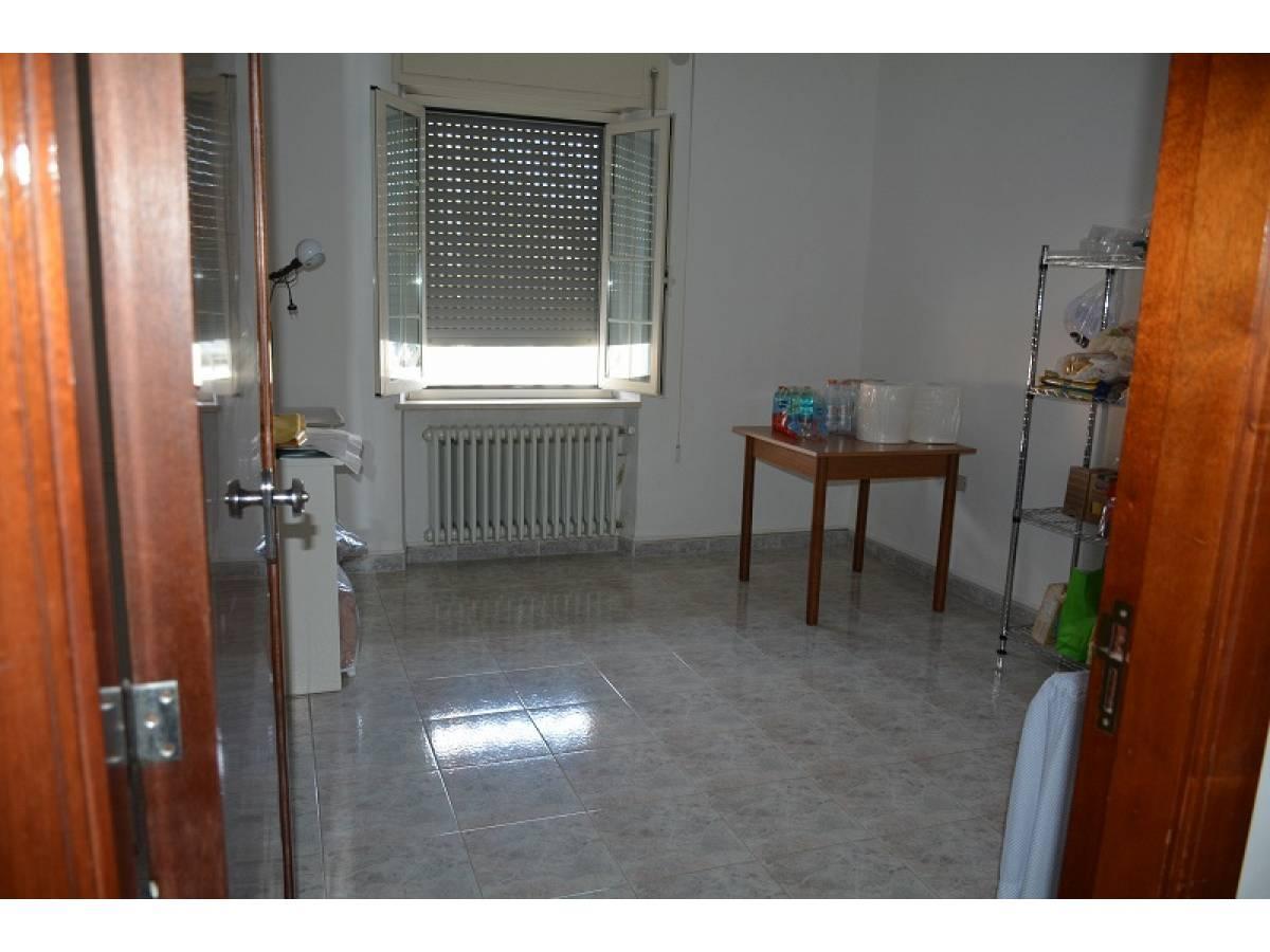 Casa indipendente in vendita in Via Giovanna D'Arco 27  a Cepagatti - 2910578 foto 9