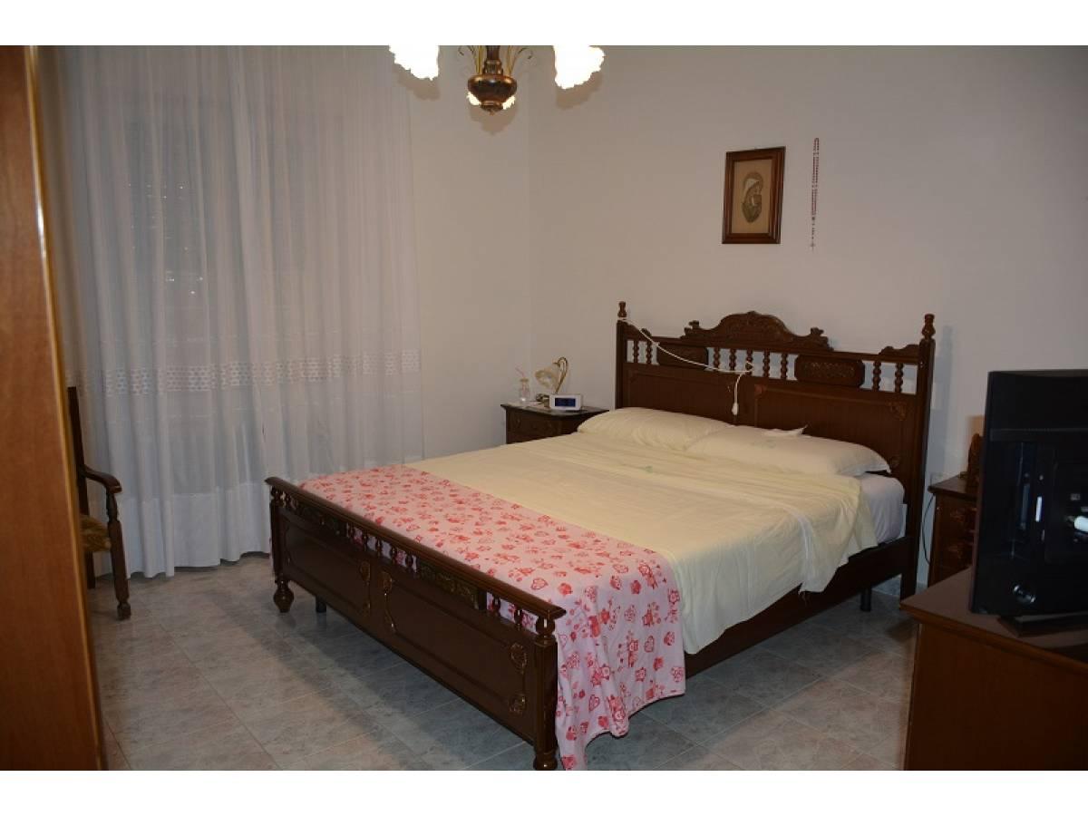 Casa indipendente in vendita in Via Giovanna D'Arco 27  a Cepagatti - 2910578 foto 10