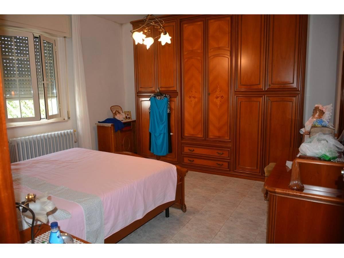 Casa indipendente in vendita in Via Giovanna D'Arco 27  a Cepagatti - 2910578 foto 11