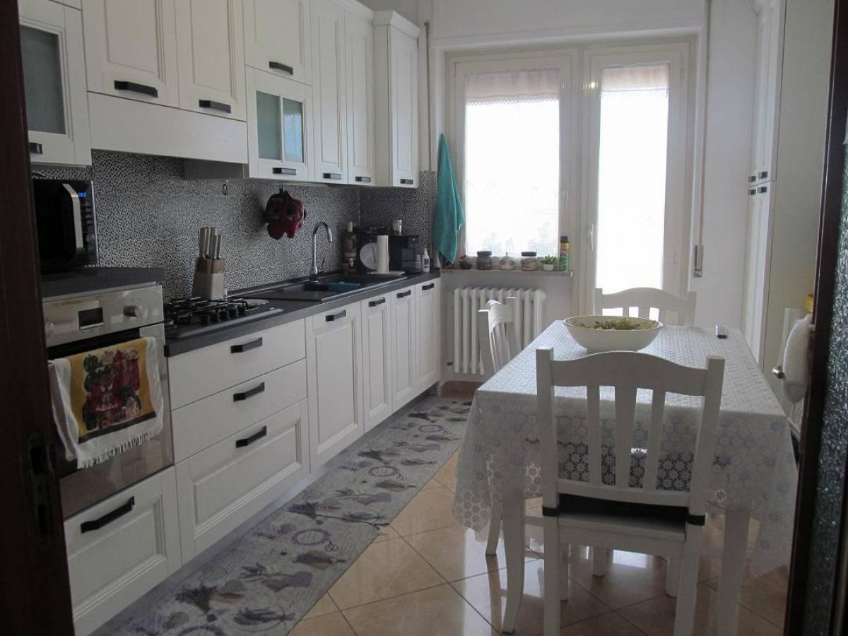 Appartamento in vendita in   a Pescara - 7174831 foto 1