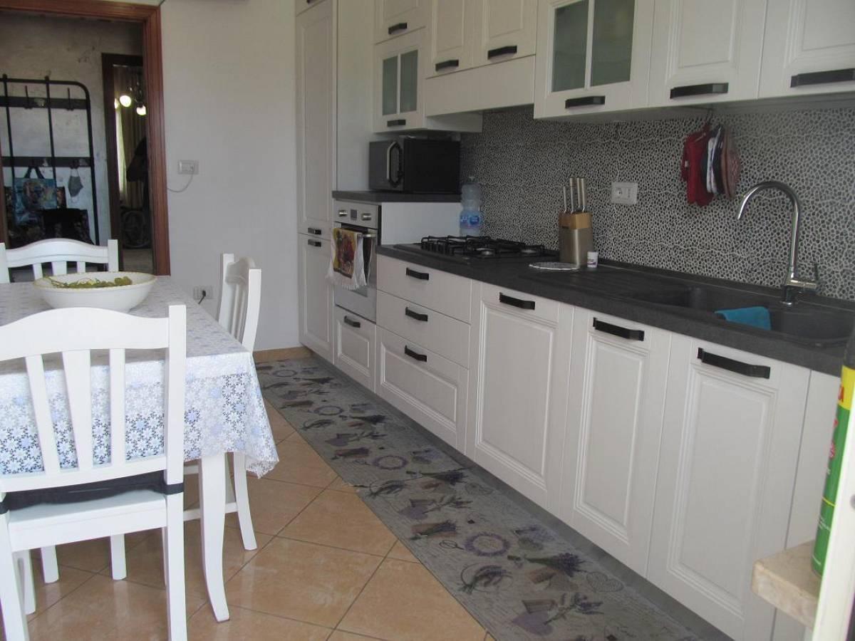 Appartamento in vendita in   a Pescara - 7174831 foto 2