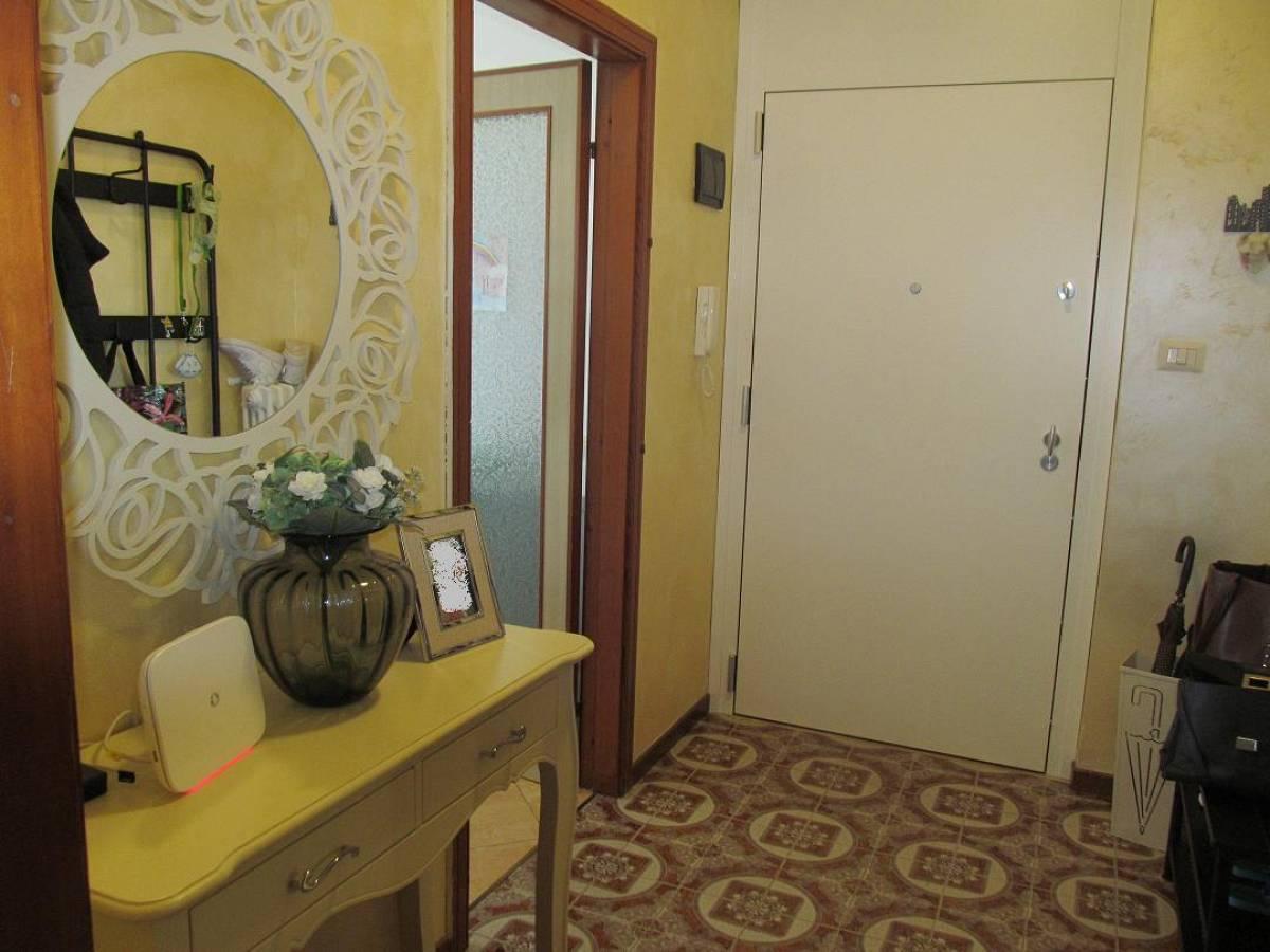 Appartamento in vendita in   a Pescara - 7174831 foto 3