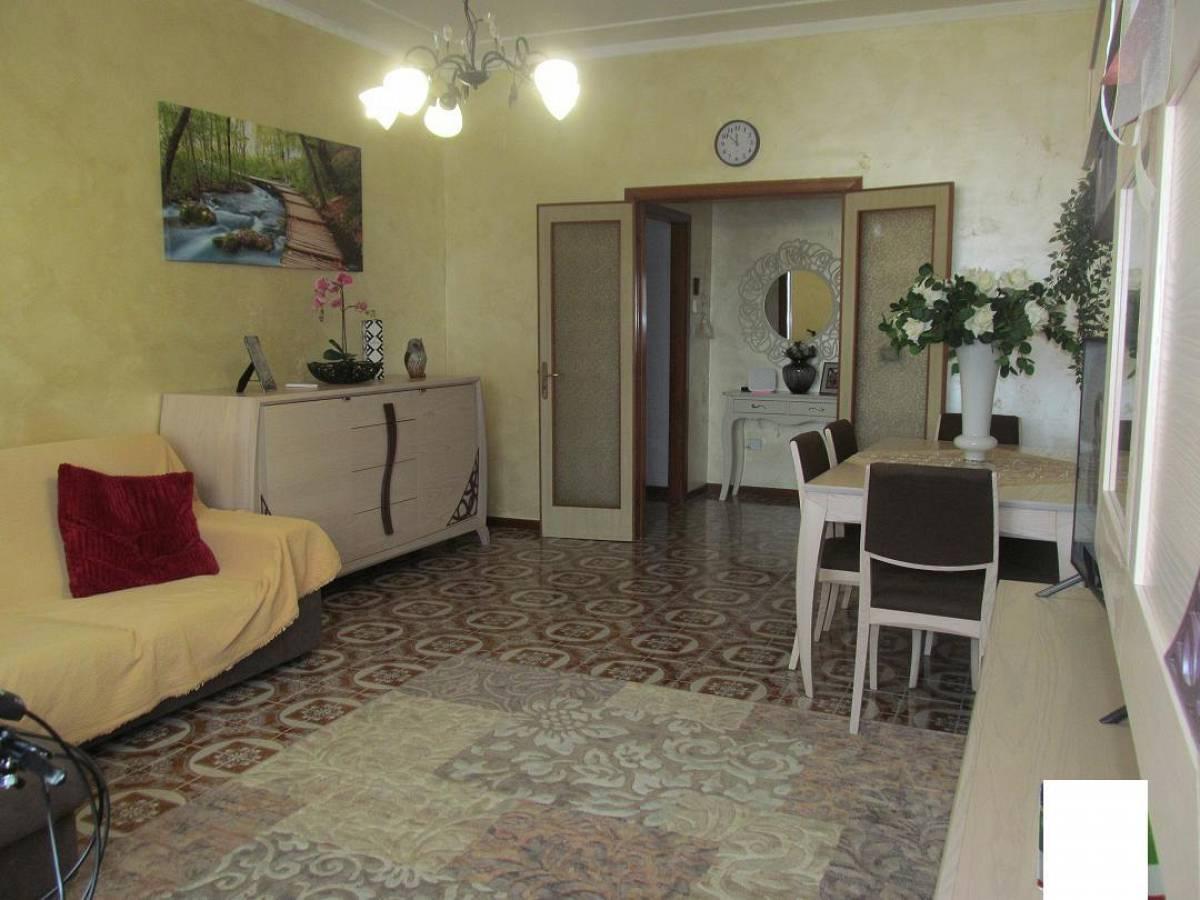 Appartamento in vendita in   a Pescara - 7174831 foto 4