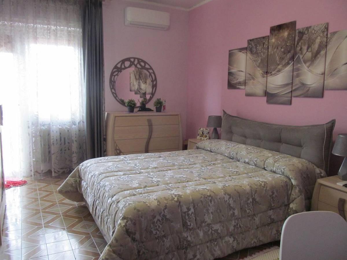 Appartamento in vendita in   a Pescara - 7174831 foto 5