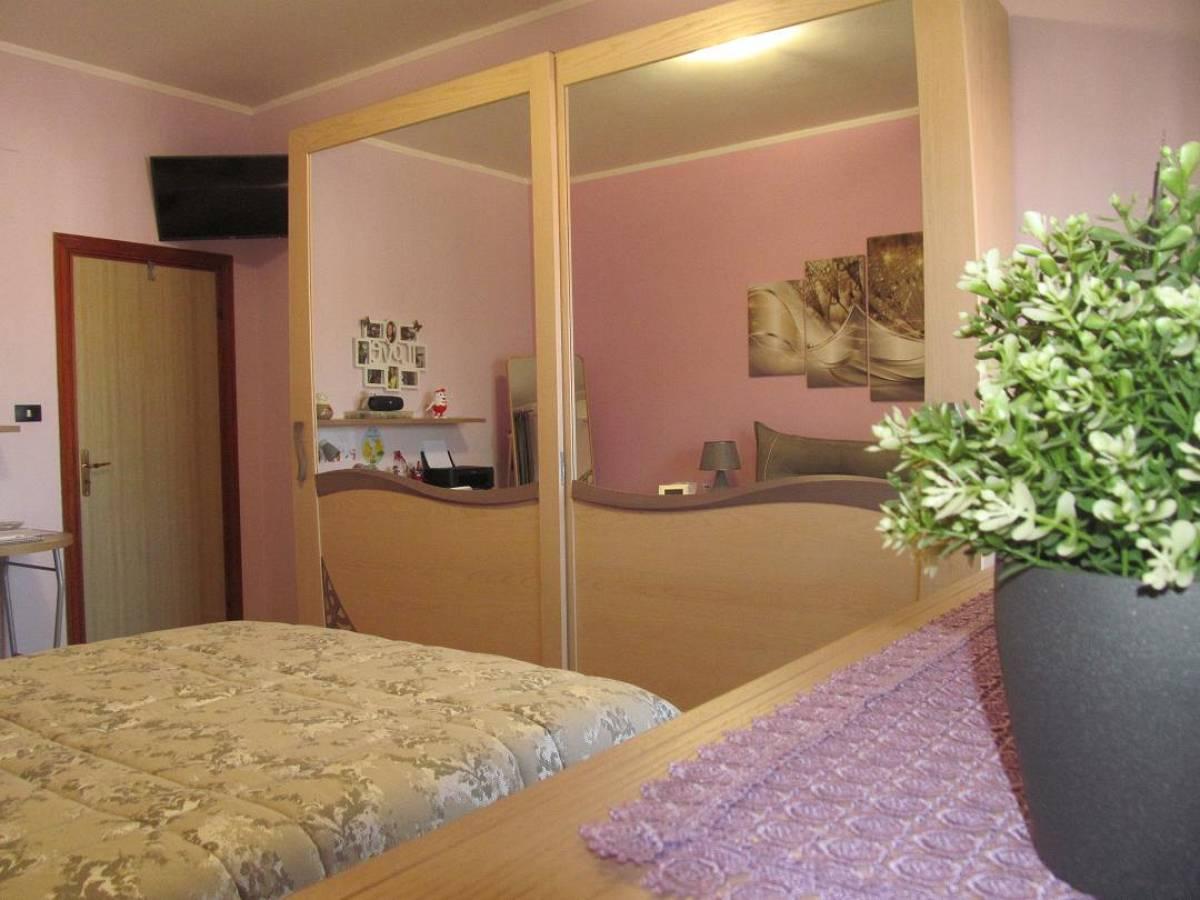 Appartamento in vendita in   a Pescara - 7174831 foto 6