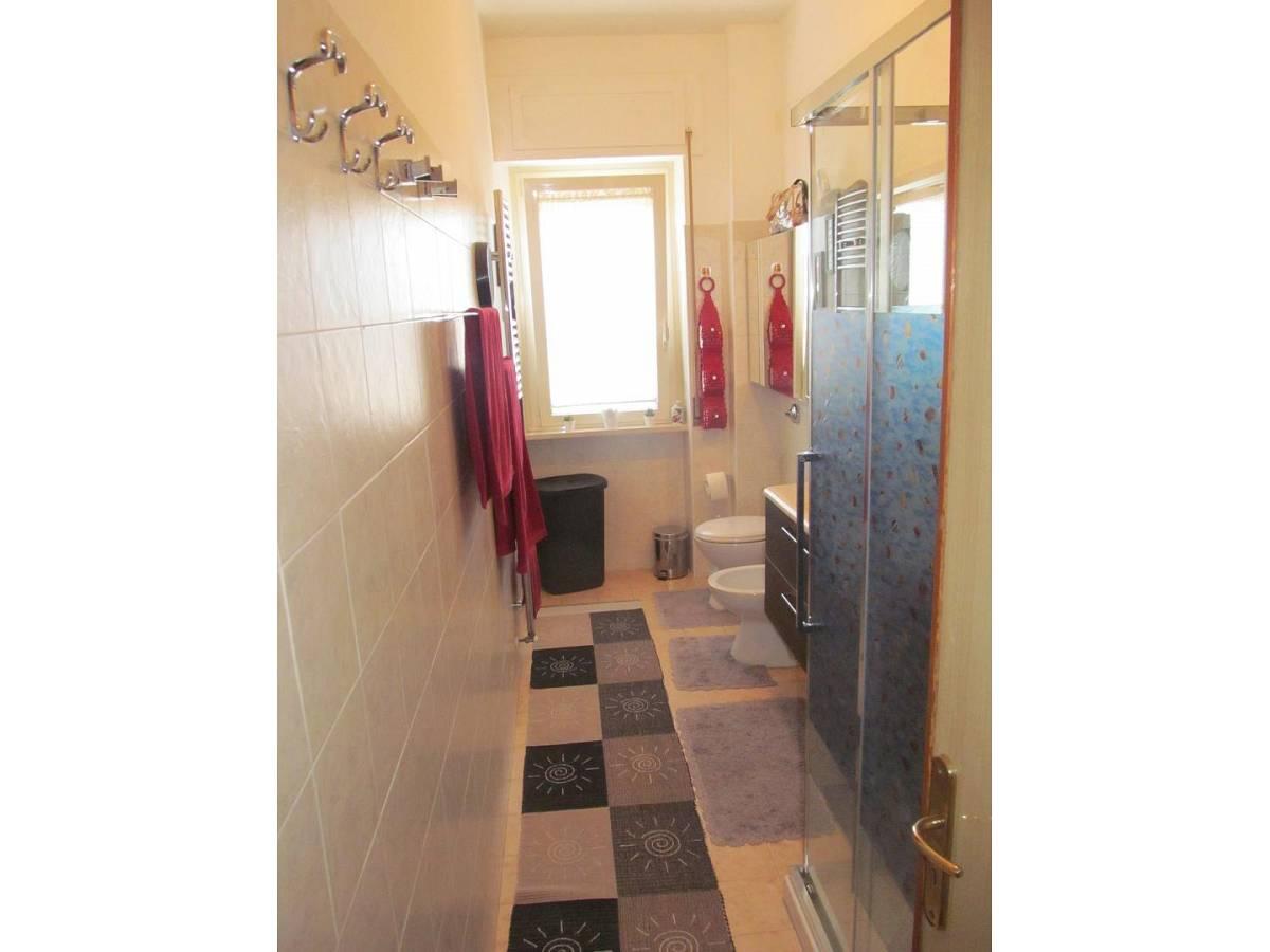 Appartamento in vendita in   a Pescara - 7174831 foto 8