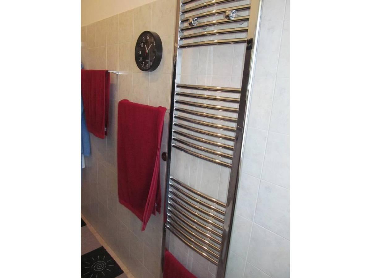 Appartamento in vendita in   a Pescara - 7174831 foto 9