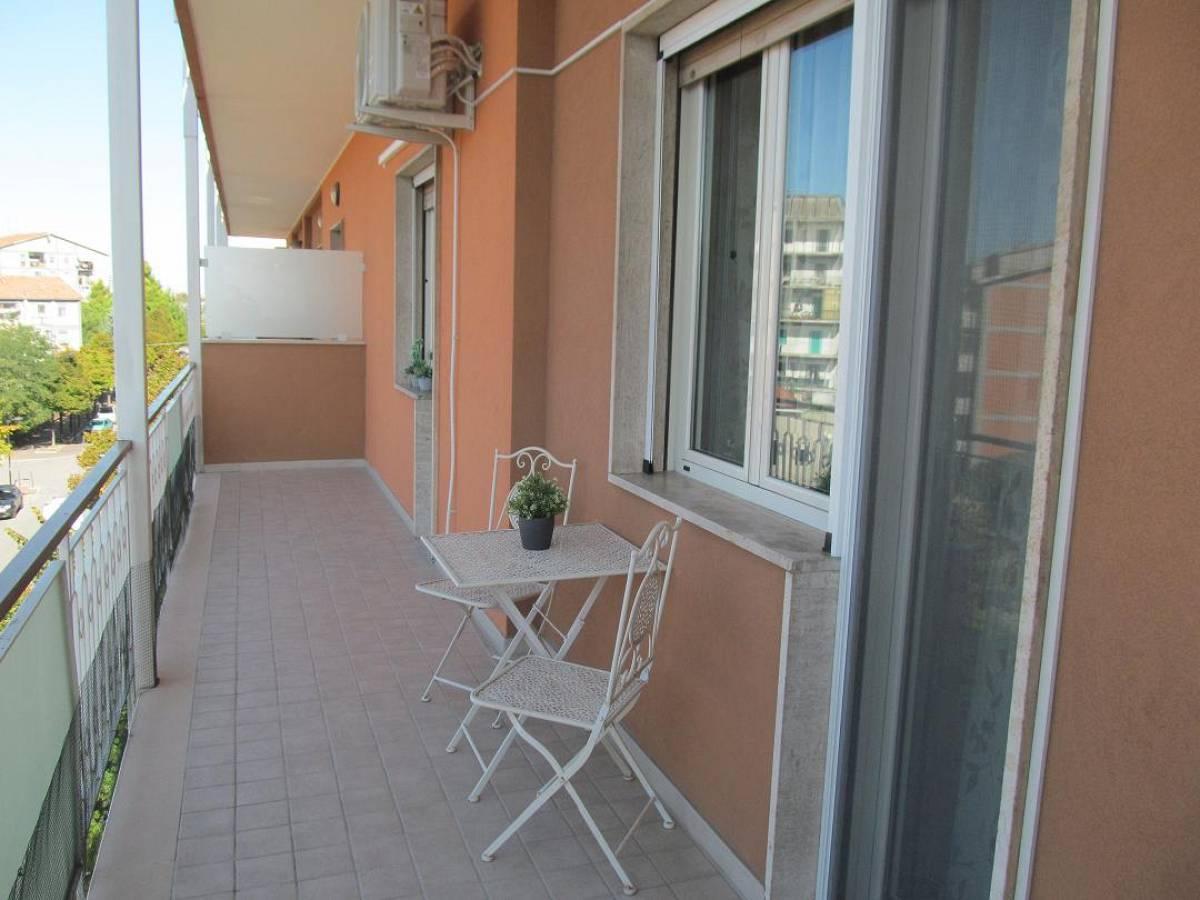 Appartamento in vendita in   a Pescara - 7174831 foto 15
