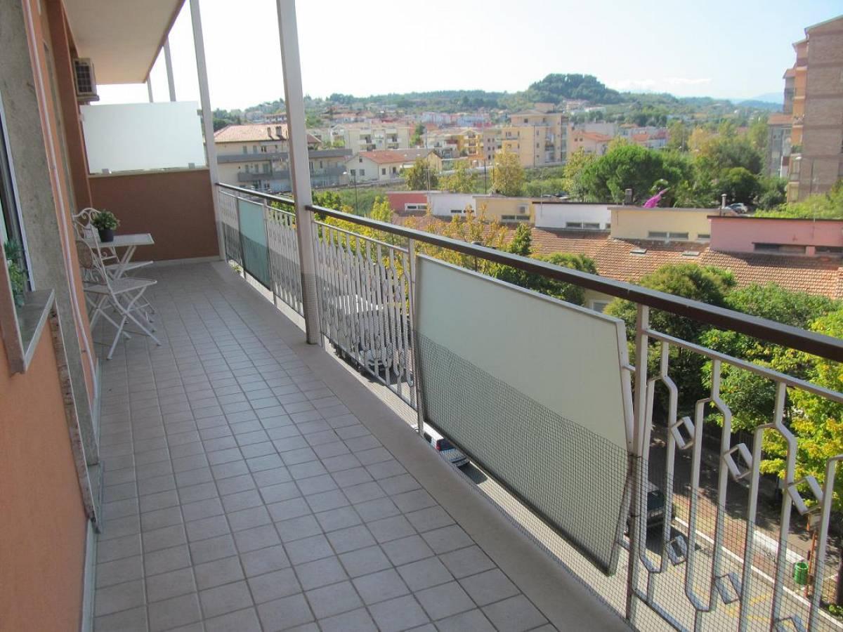 Appartamento in vendita in   a Pescara - 7174831 foto 16