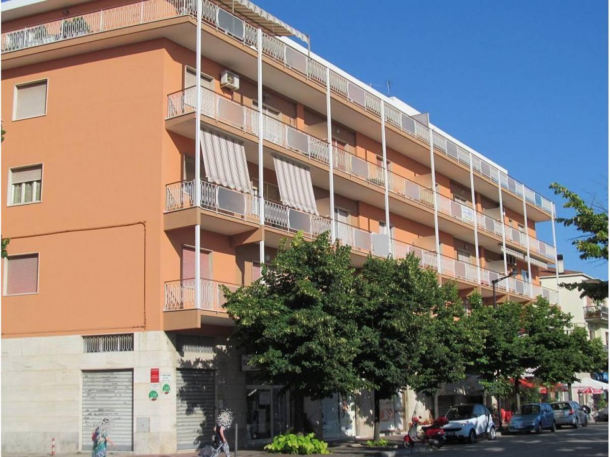 Appartamento in vendita in   a Pescara - 7174831 foto 17