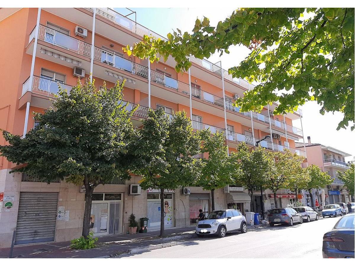 Appartamento in vendita in   a Pescara - 7174831 foto 18