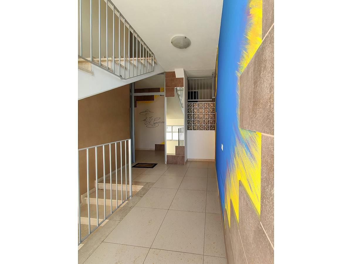 Appartamento in vendita in Piazza Roccaraso zona Scalo Stazione-Centro a Chieti - 5528471 foto 2