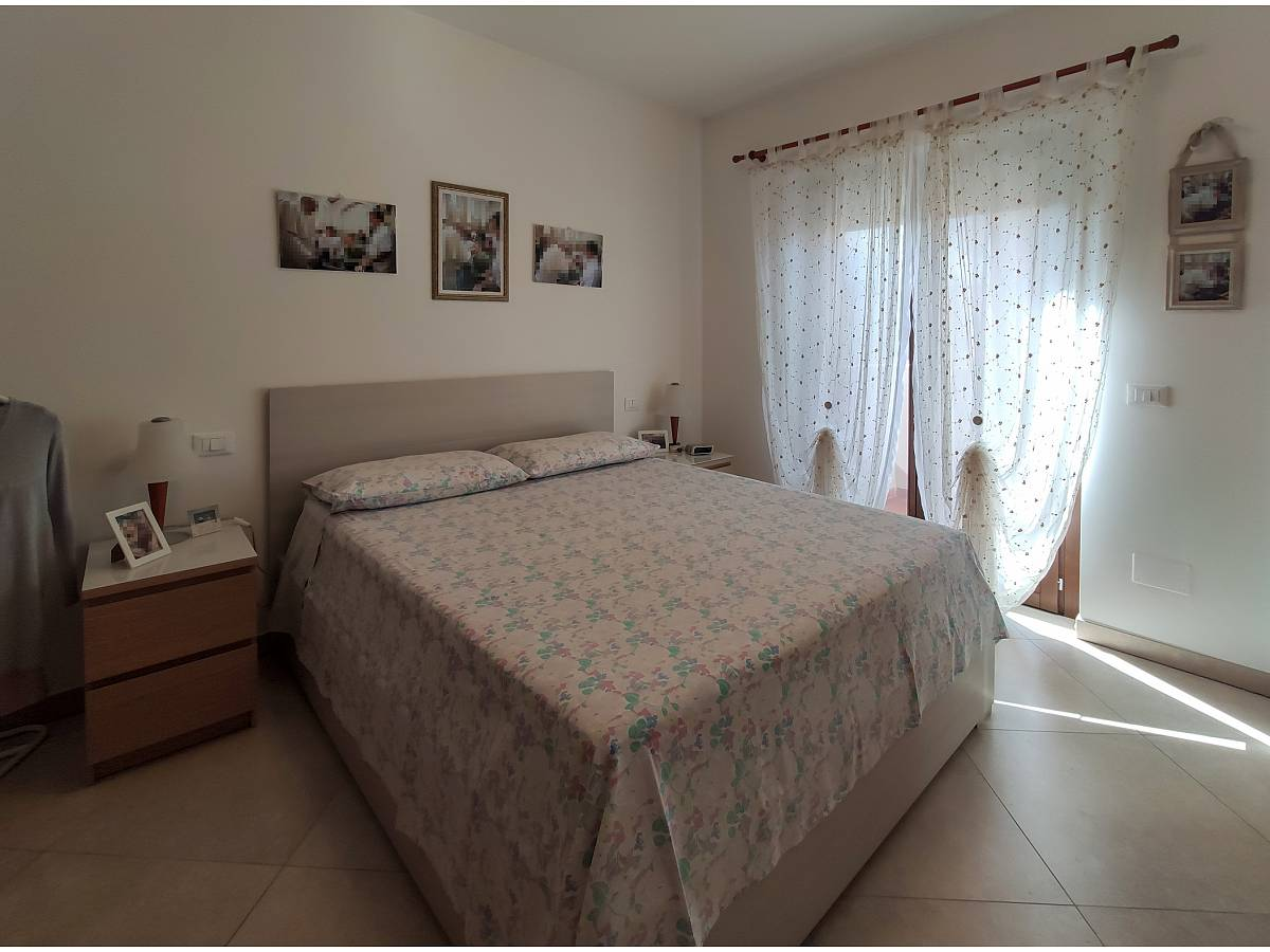 Appartamento in vendita in Piazza Roccaraso zona Scalo Stazione-Centro a Chieti - 5528471 foto 11