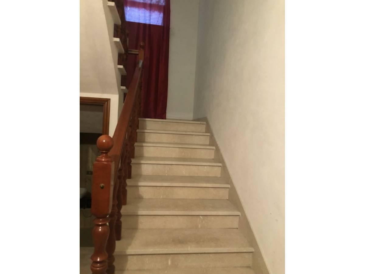 Villa in vendita in via Falasceto  a Rapino - 1754265 foto 9