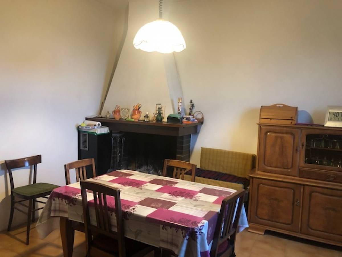 Villa in vendita in via Falasceto  a Rapino - 1754265 foto 10