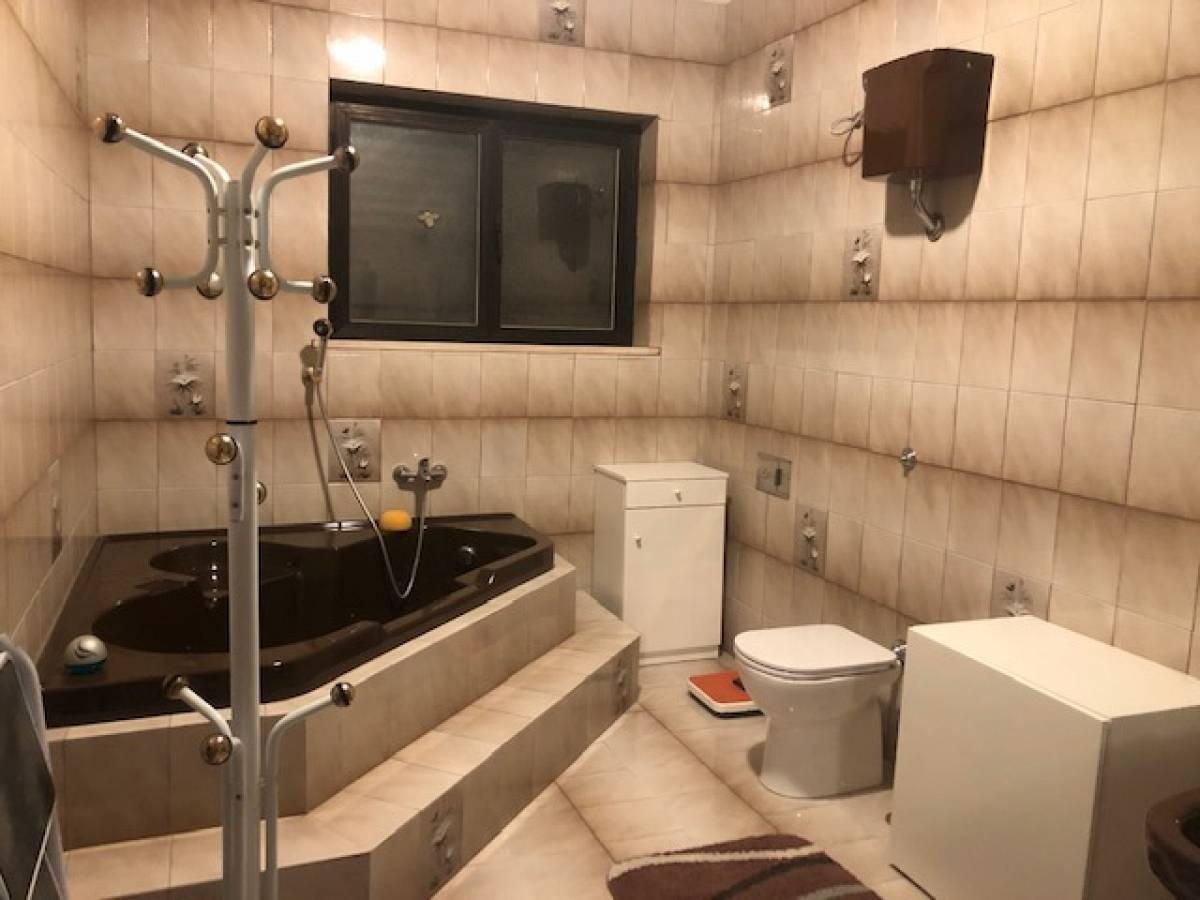 Villa in vendita in via Falasceto  a Rapino - 1754265 foto 12