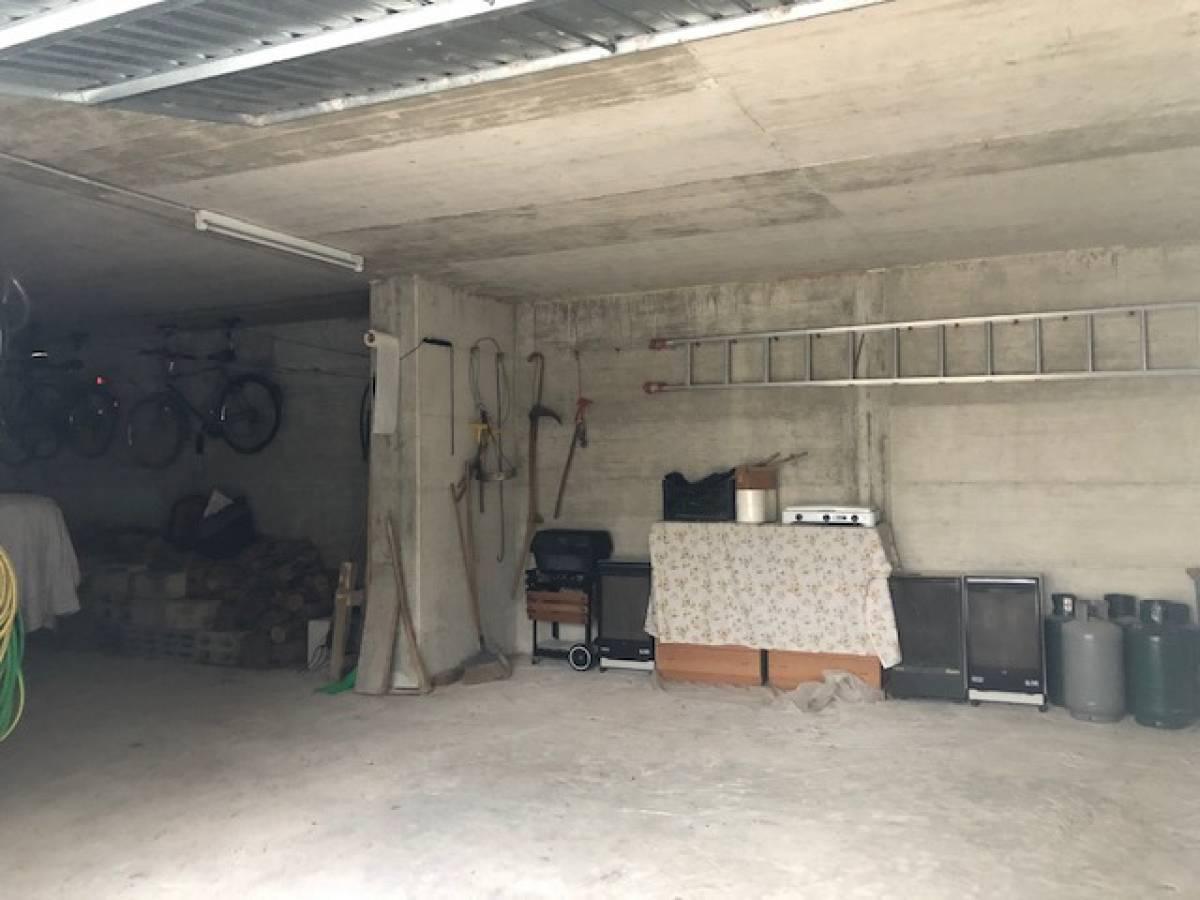 Villa in vendita in via Falasceto  a Rapino - 1754265 foto 15