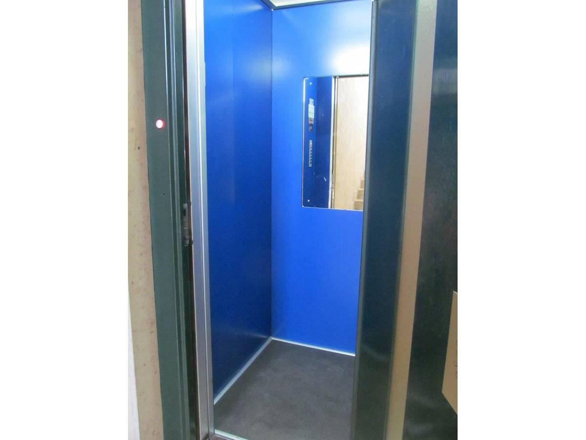 Appartamento in vendita in viale alcyone 21  a Francavilla al Mare - 5616422 foto 4