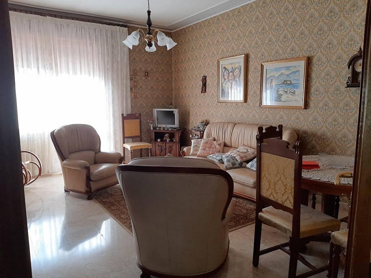 Appartamento in vendita in viale alcyone 21  a Francavilla al Mare - 5616422 foto 5