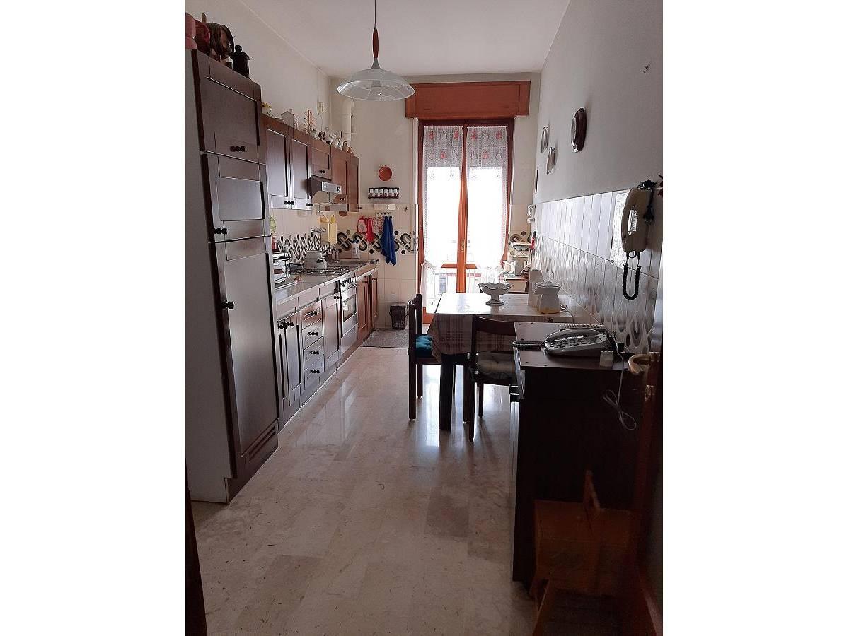 Appartamento in vendita in viale alcyone 21  a Francavilla al Mare - 5616422 foto 6
