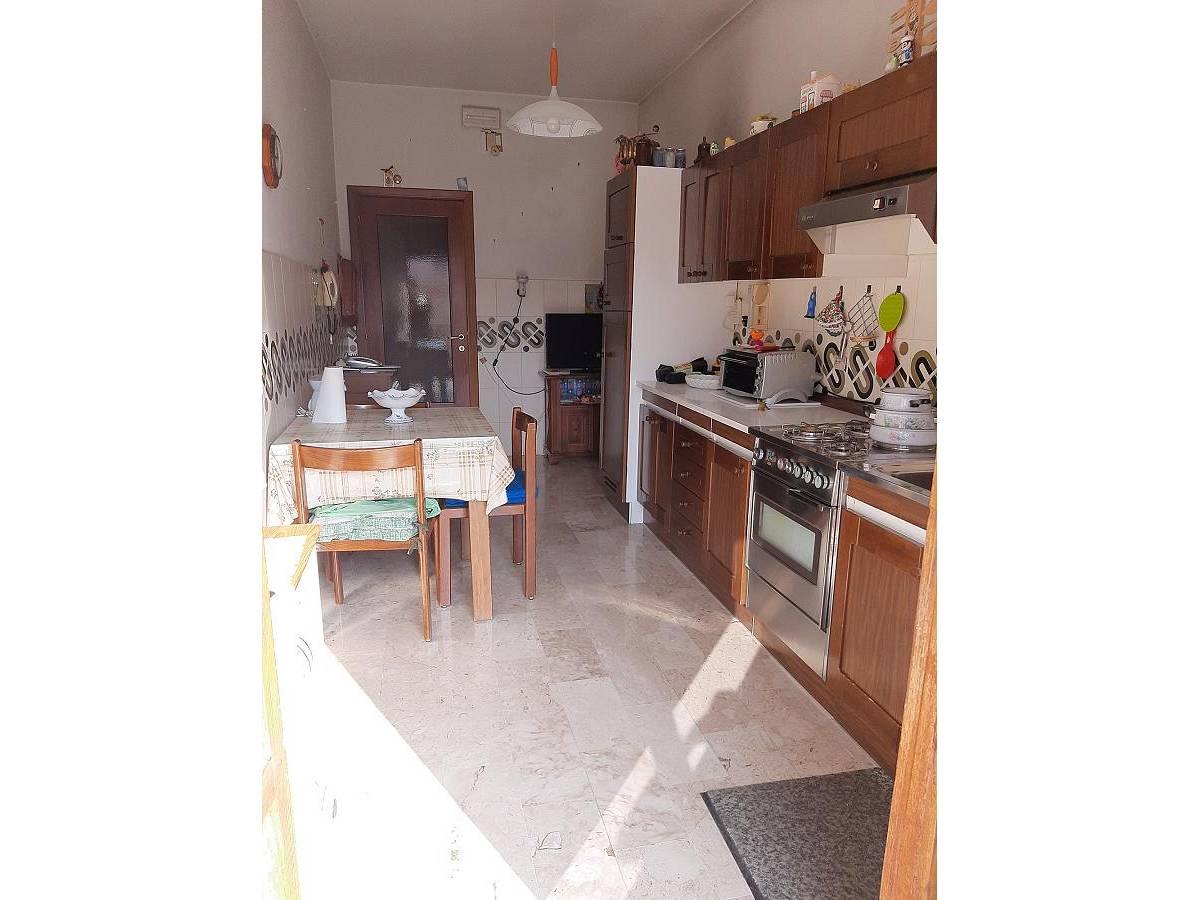 Appartamento in vendita in viale alcyone 21  a Francavilla al Mare - 5616422 foto 7