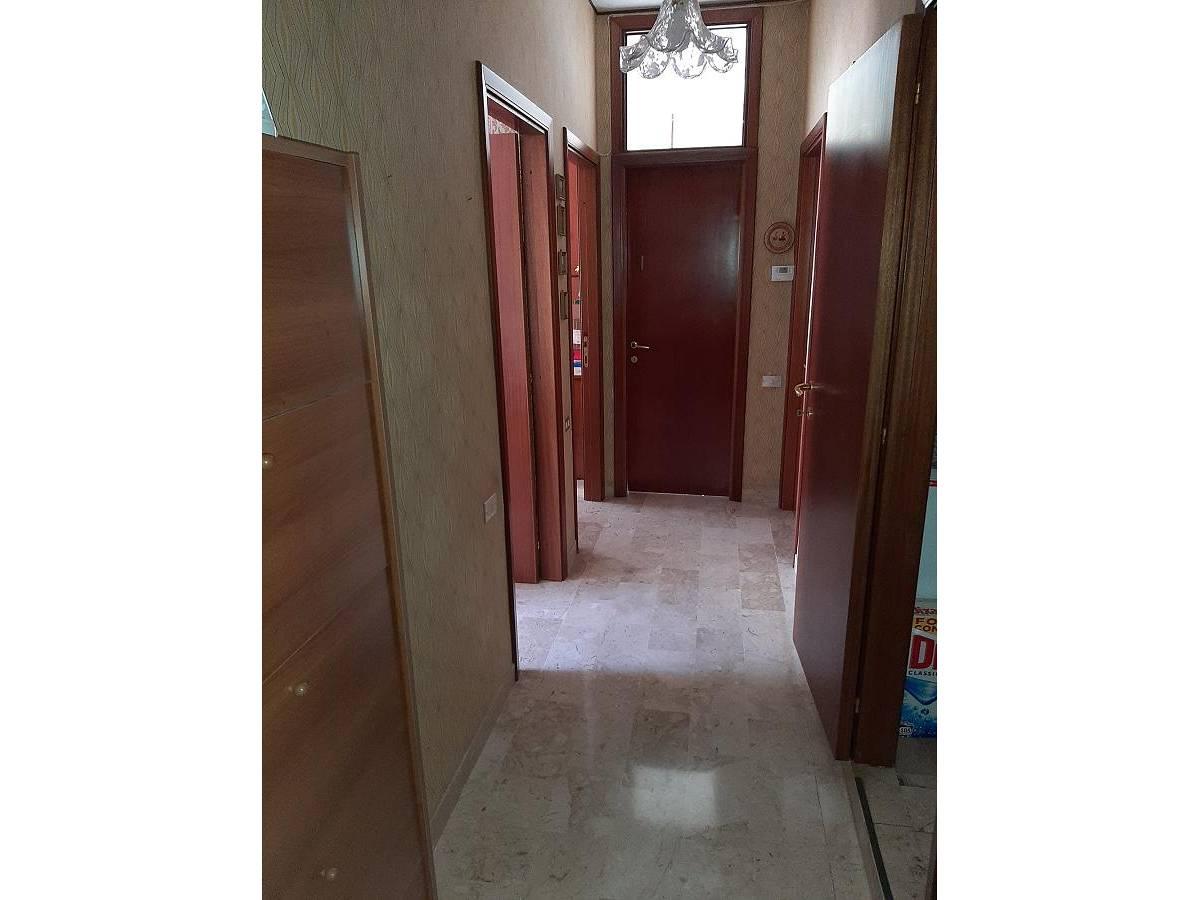 Appartamento in vendita in viale alcyone 21  a Francavilla al Mare - 5616422 foto 8