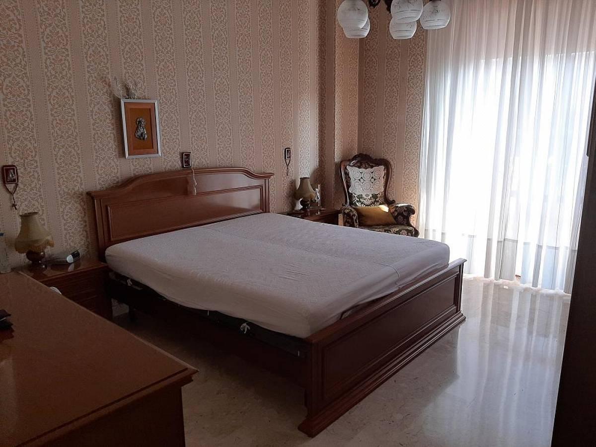 Appartamento in vendita in viale alcyone 21  a Francavilla al Mare - 5616422 foto 9
