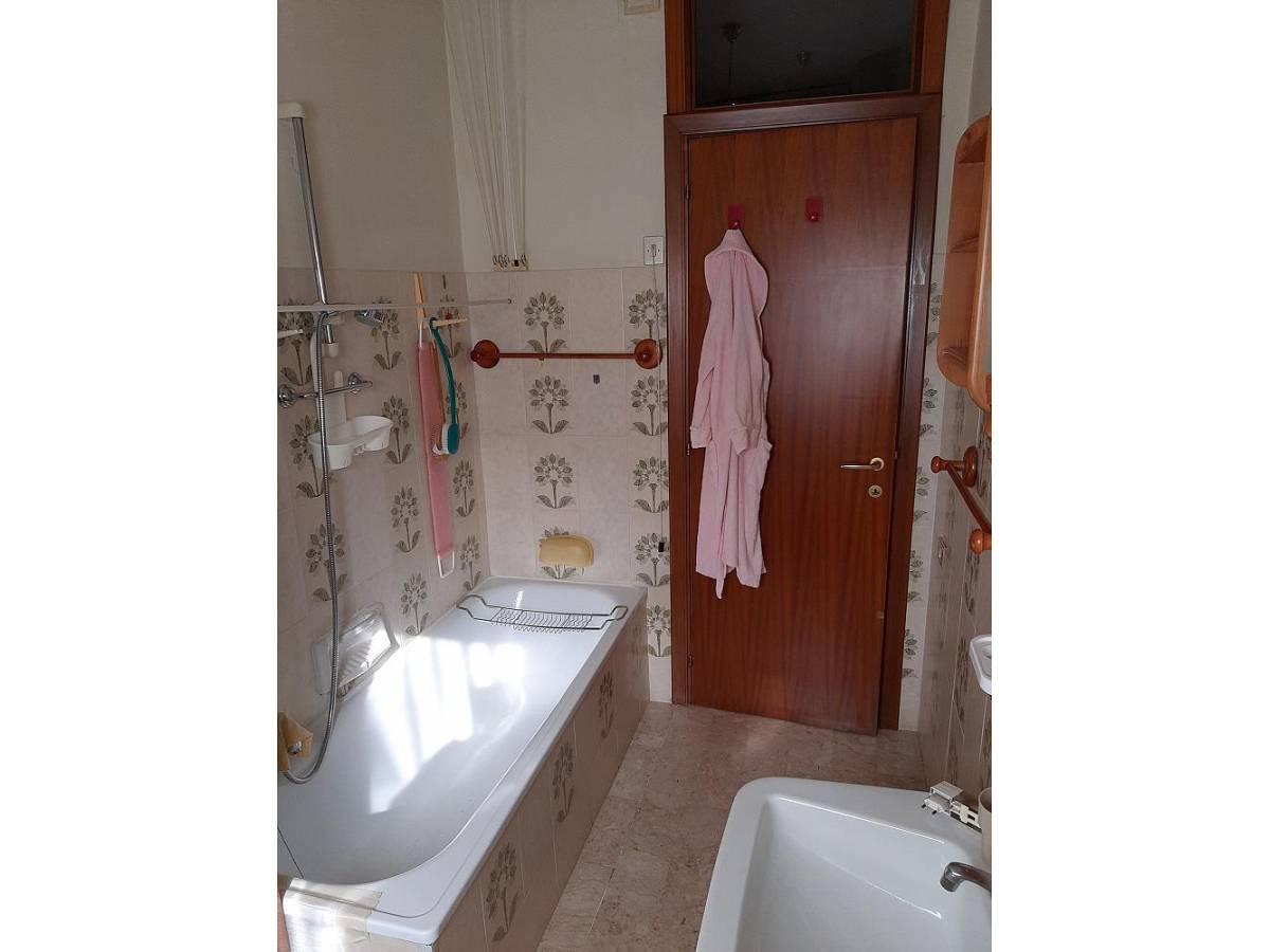 Appartamento in vendita in viale alcyone 21  a Francavilla al Mare - 5616422 foto 11