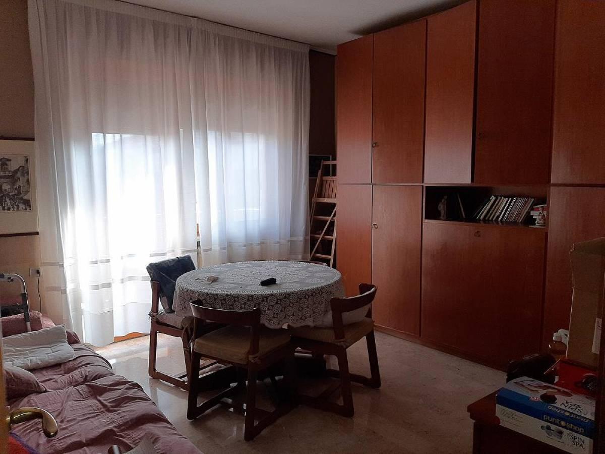 Appartamento in vendita in viale alcyone 21  a Francavilla al Mare - 5616422 foto 12