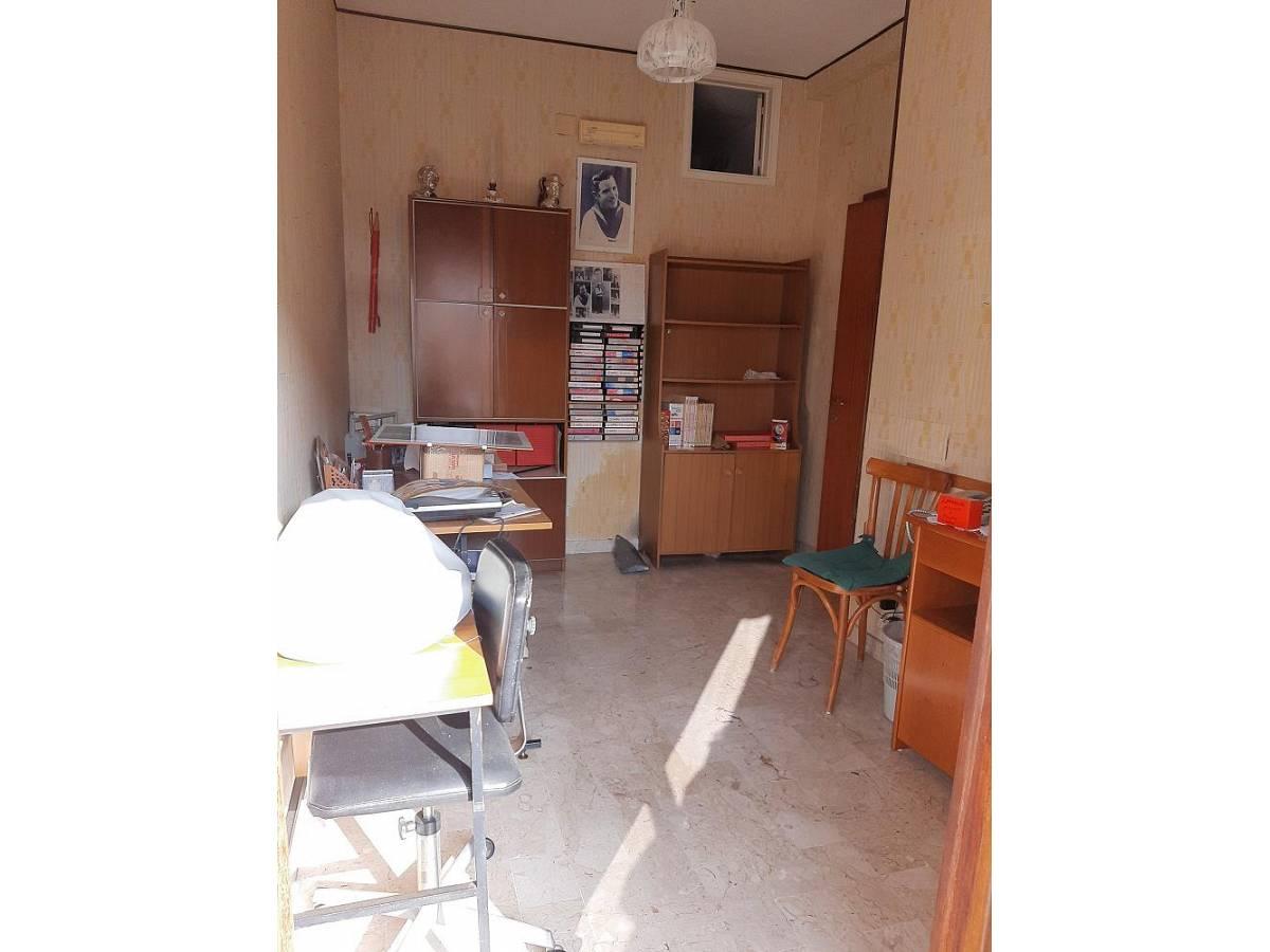 Appartamento in vendita in viale alcyone 21  a Francavilla al Mare - 5616422 foto 14
