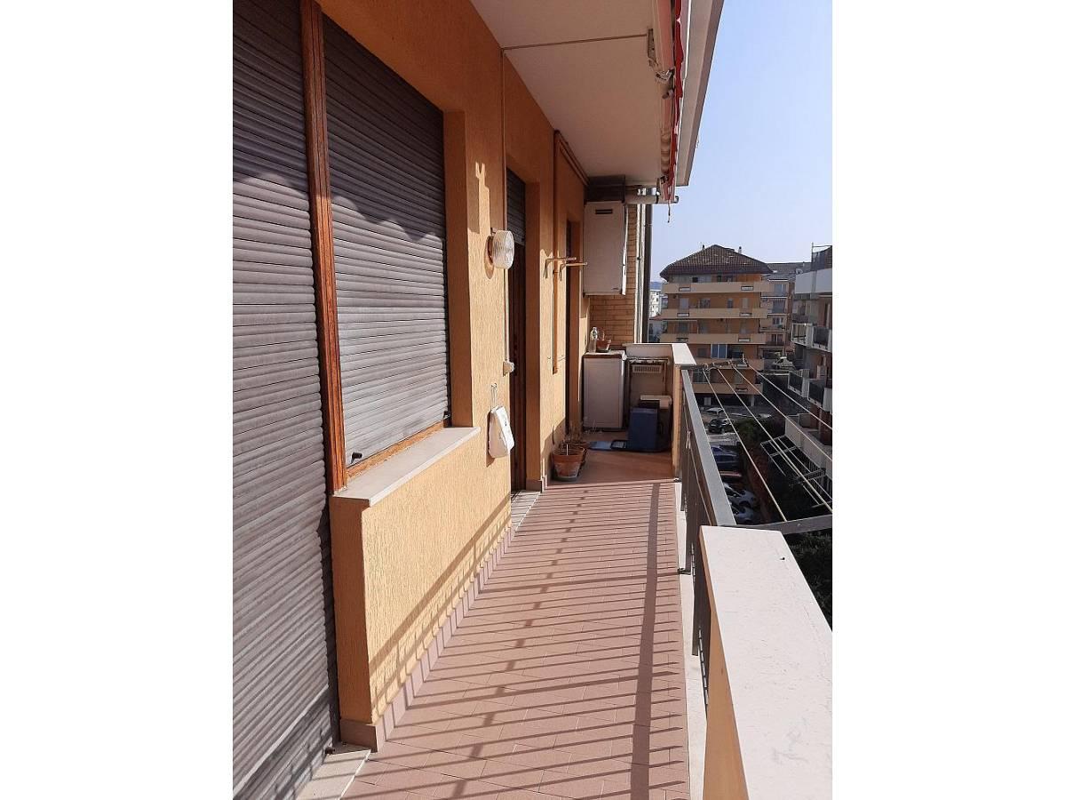 Appartamento in vendita in viale alcyone 21  a Francavilla al Mare - 5616422 foto 15