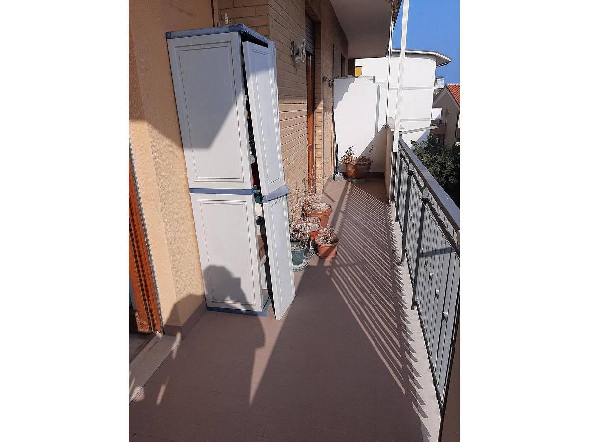 Appartamento in vendita in viale alcyone 21  a Francavilla al Mare - 5616422 foto 16