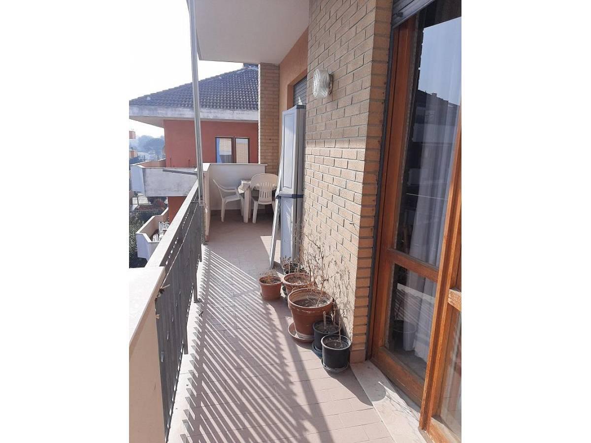 Appartamento in vendita in viale alcyone 21  a Francavilla al Mare - 5616422 foto 17