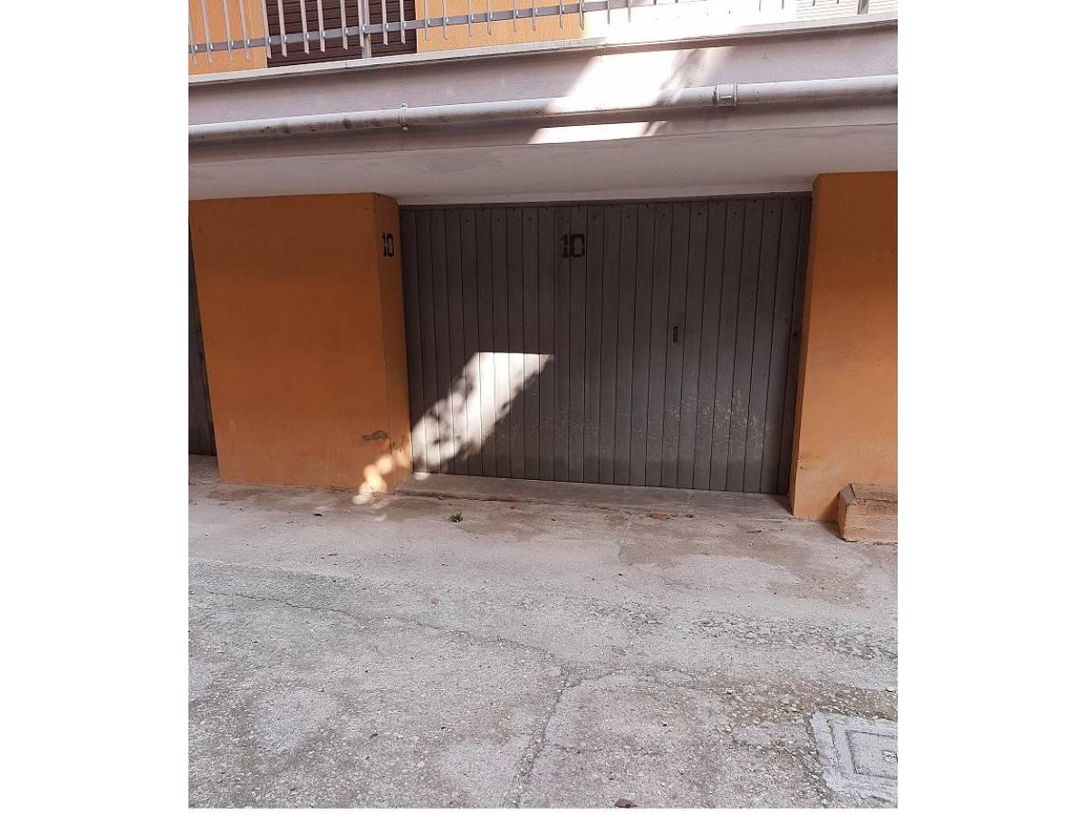 Appartamento in vendita in viale alcyone 21  a Francavilla al Mare - 5616422 foto 18