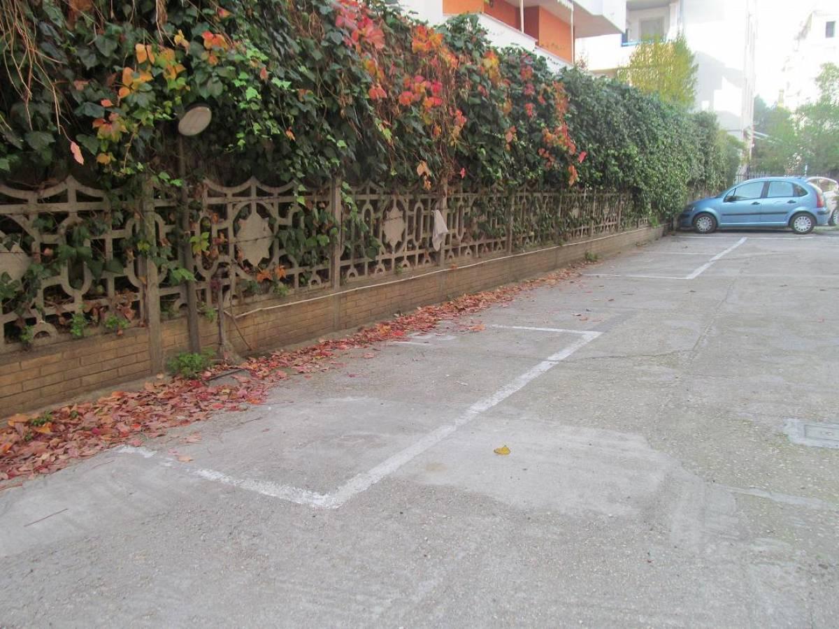 Appartamento in vendita in viale alcyone 21  a Francavilla al Mare - 5616422 foto 19