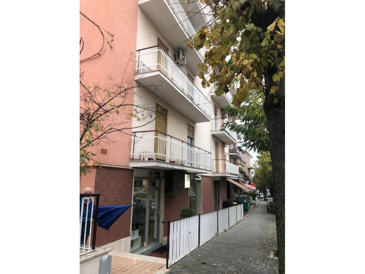 Appartamento in vendita in Via P. A. Valignani zona S. Anna - Sacro Cuore a Chieti - 6122883 foto 2