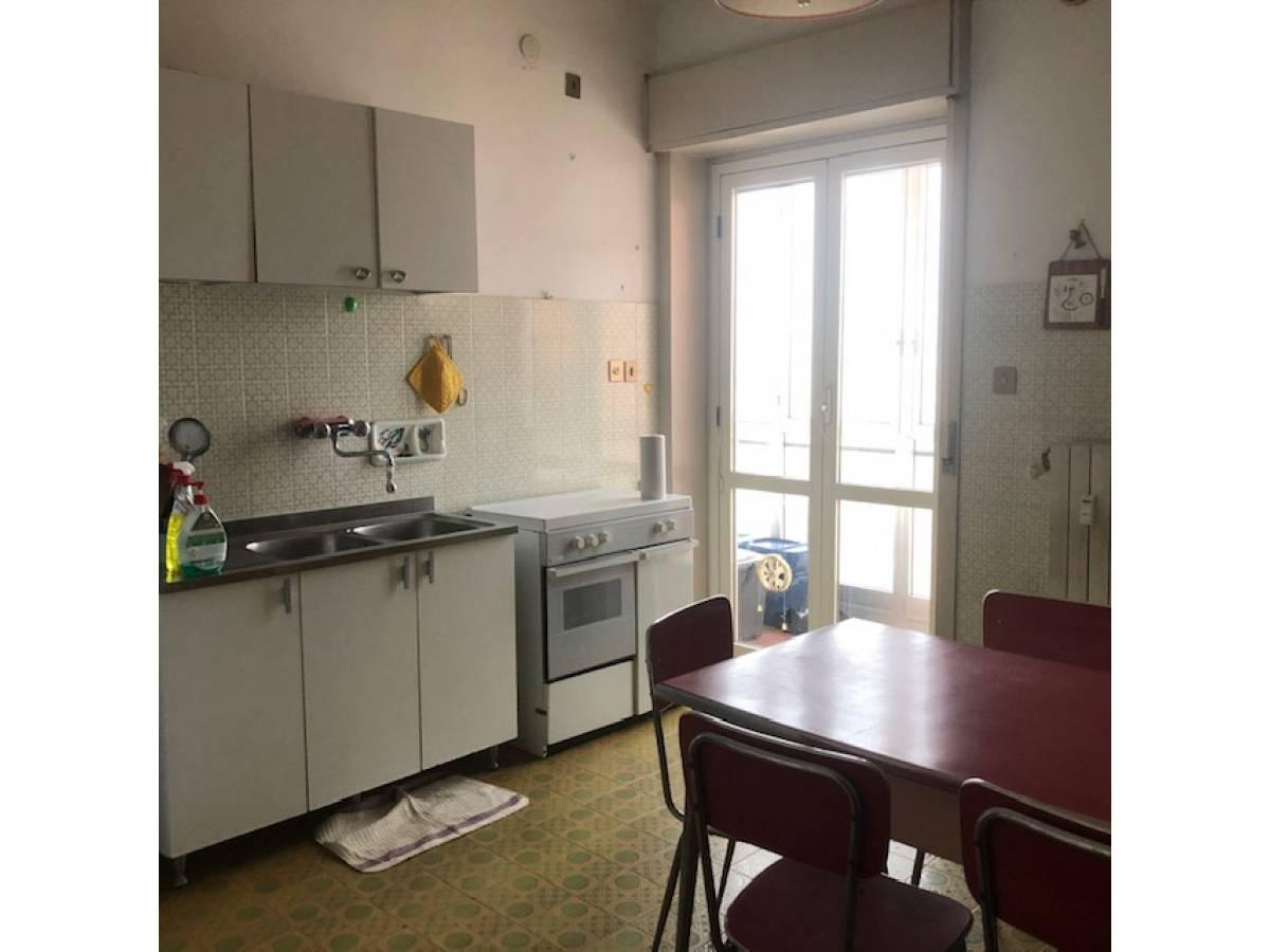 Appartamento in vendita in Via P. A. Valignani zona S. Anna - Sacro Cuore a Chieti - 6122883 foto 6