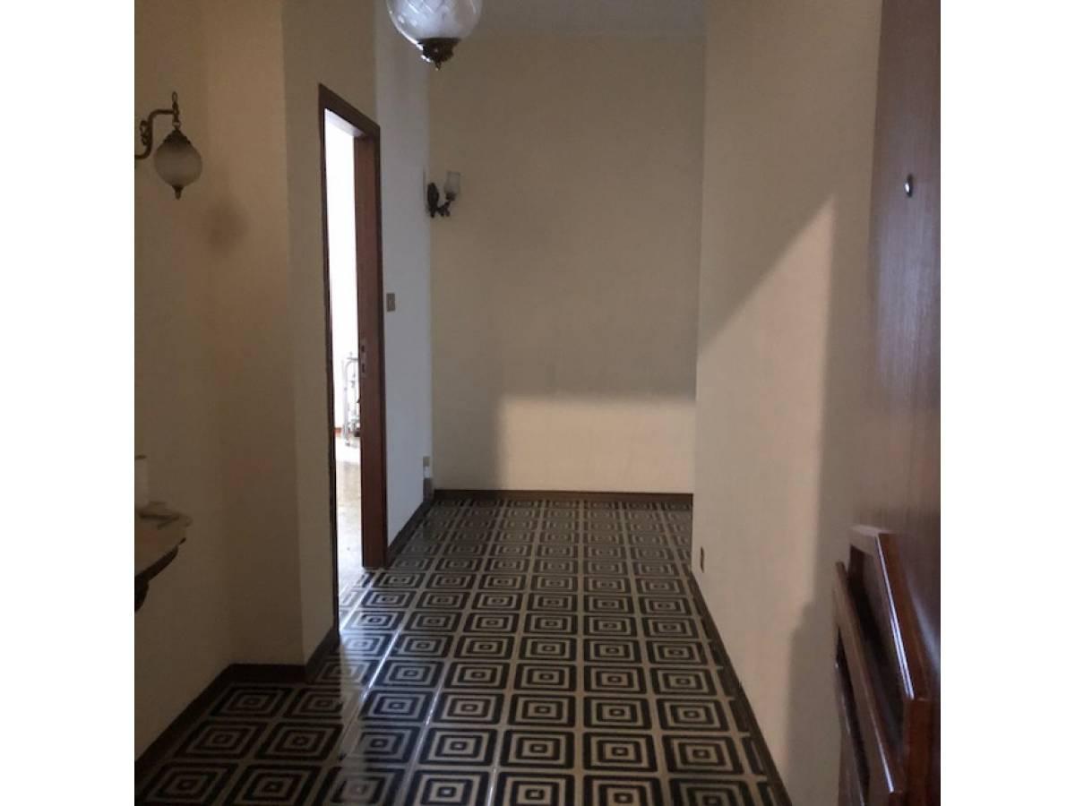 Appartamento in vendita in Via P. A. Valignani zona S. Anna - Sacro Cuore a Chieti - 6122883 foto 11