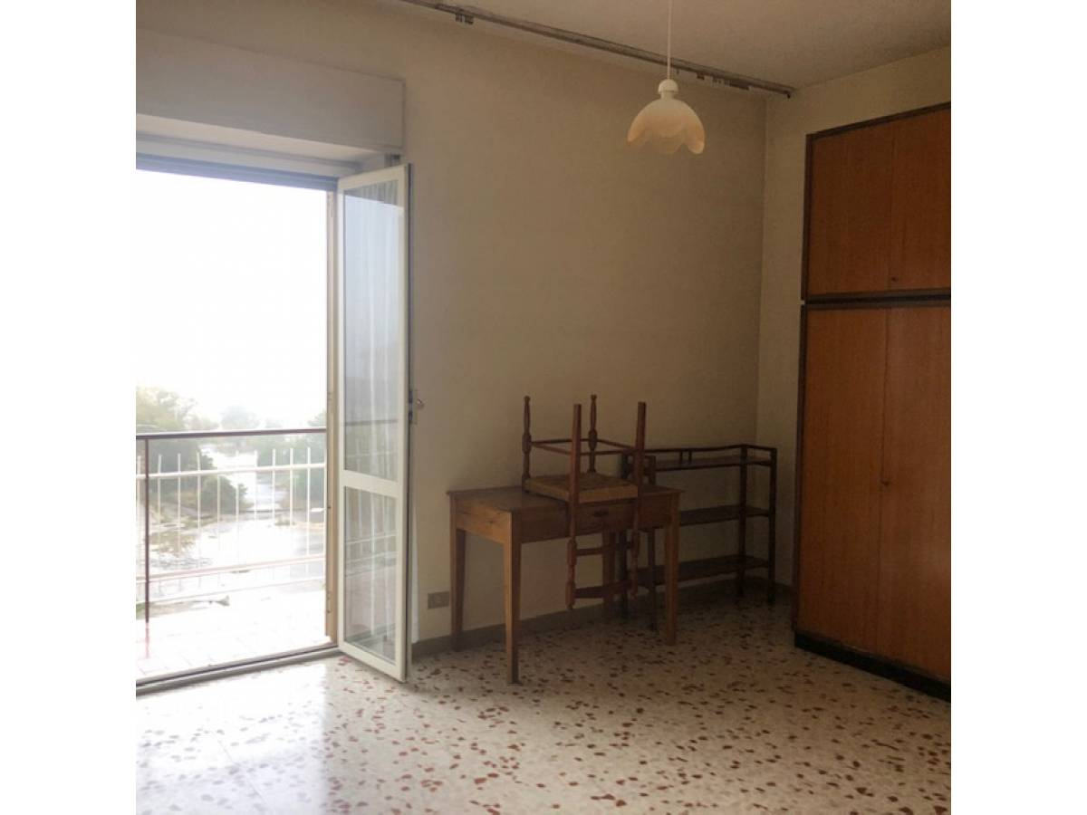Appartamento in vendita in Via P. A. Valignani zona S. Anna - Sacro Cuore a Chieti - 6122883 foto 12