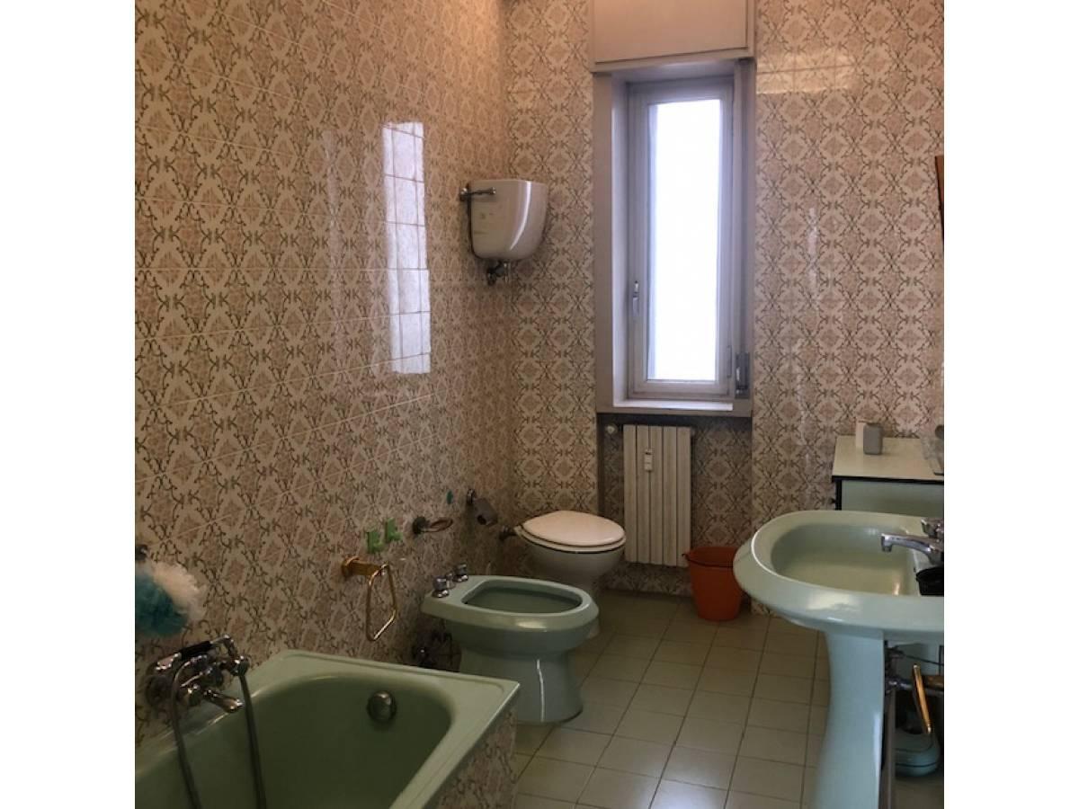 Appartamento in vendita in Via P. A. Valignani zona S. Anna - Sacro Cuore a Chieti - 6122883 foto 14