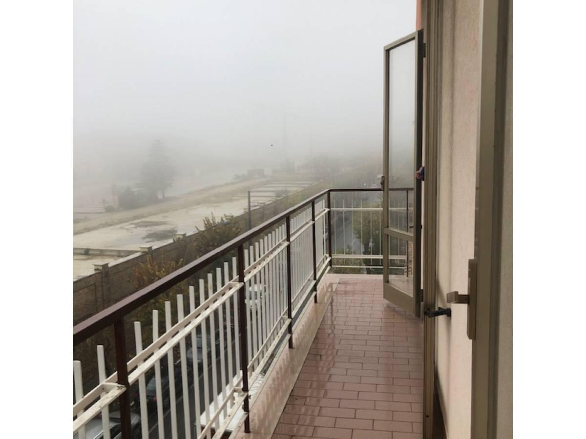 Appartamento in vendita in Via P. A. Valignani zona S. Anna - Sacro Cuore a Chieti - 6122883 foto 15