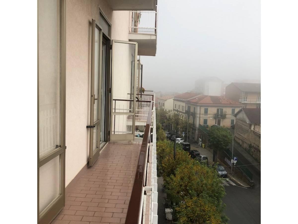 Appartamento in vendita in Via P. A. Valignani zona S. Anna - Sacro Cuore a Chieti - 6122883 foto 16