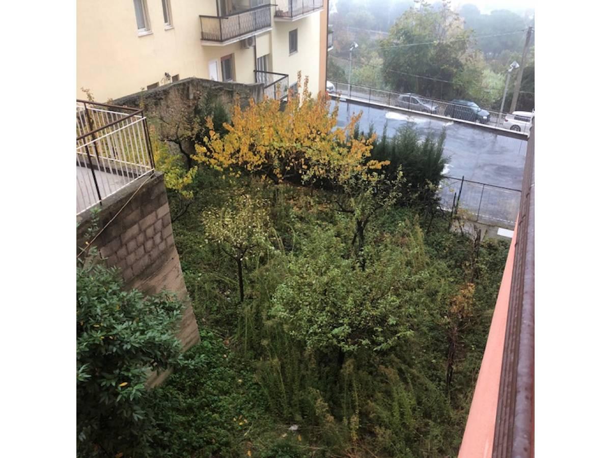 Appartamento in vendita in Via P. A. Valignani zona S. Anna - Sacro Cuore a Chieti - 6122883 foto 17