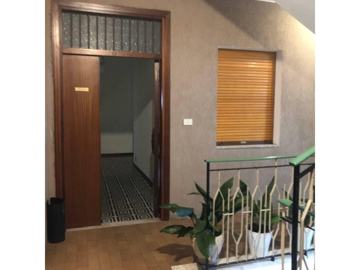Appartamento in vendita in Via P. A. Valignani zona S. Anna - Sacro Cuore a Chieti - 6122883 foto 18