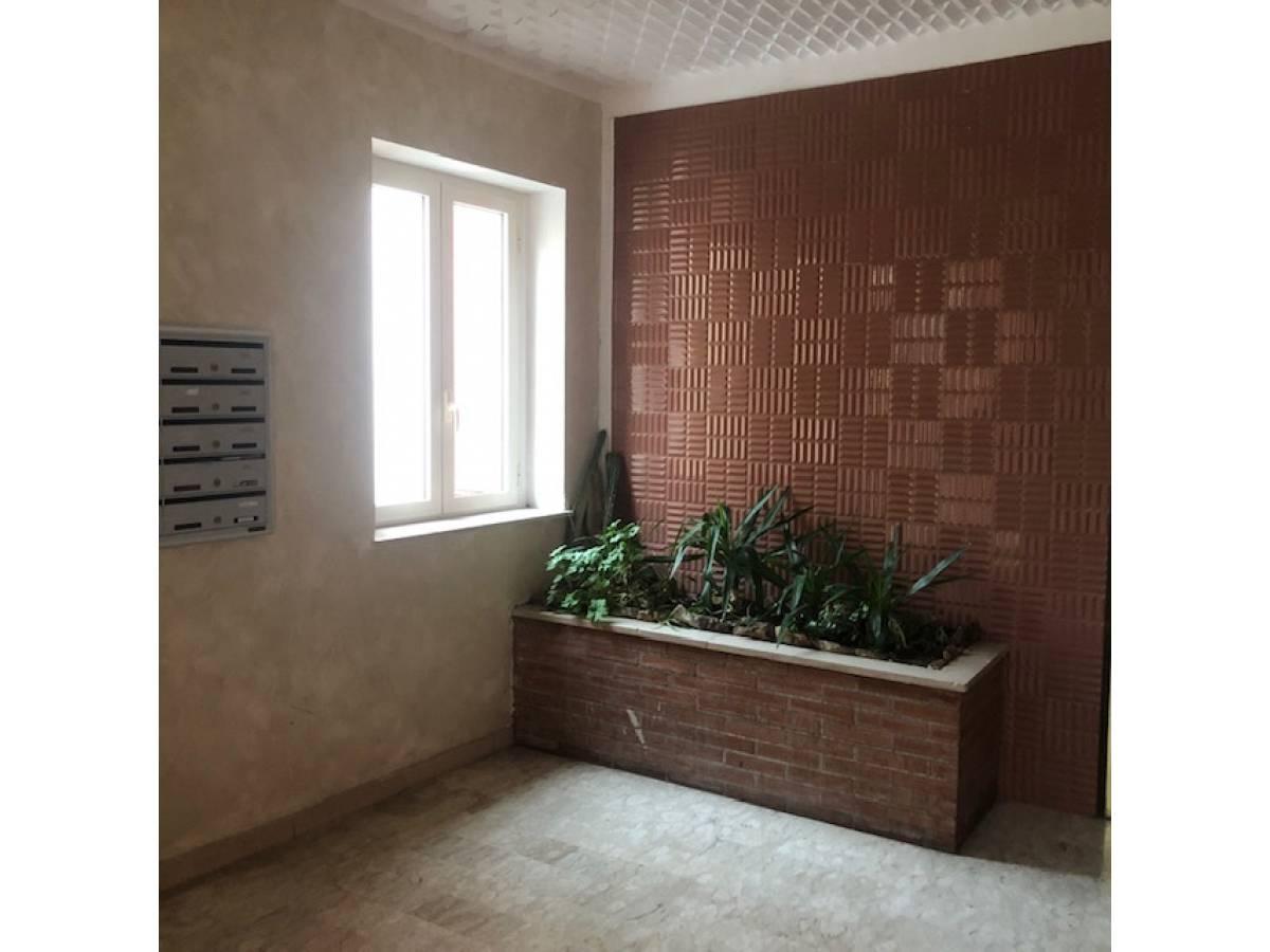 Appartamento in vendita in Via P. A. Valignani zona S. Anna - Sacro Cuore a Chieti - 6122883 foto 19