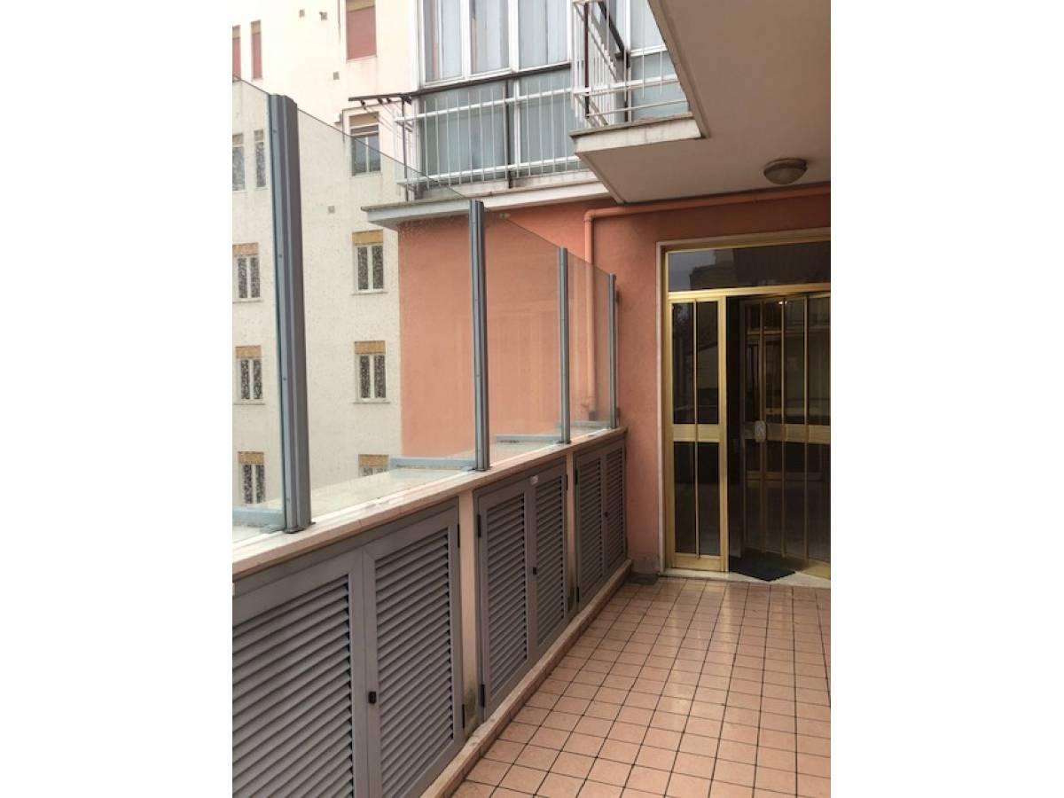 Appartamento in vendita in Via P. A. Valignani zona S. Anna - Sacro Cuore a Chieti - 6122883 foto 20