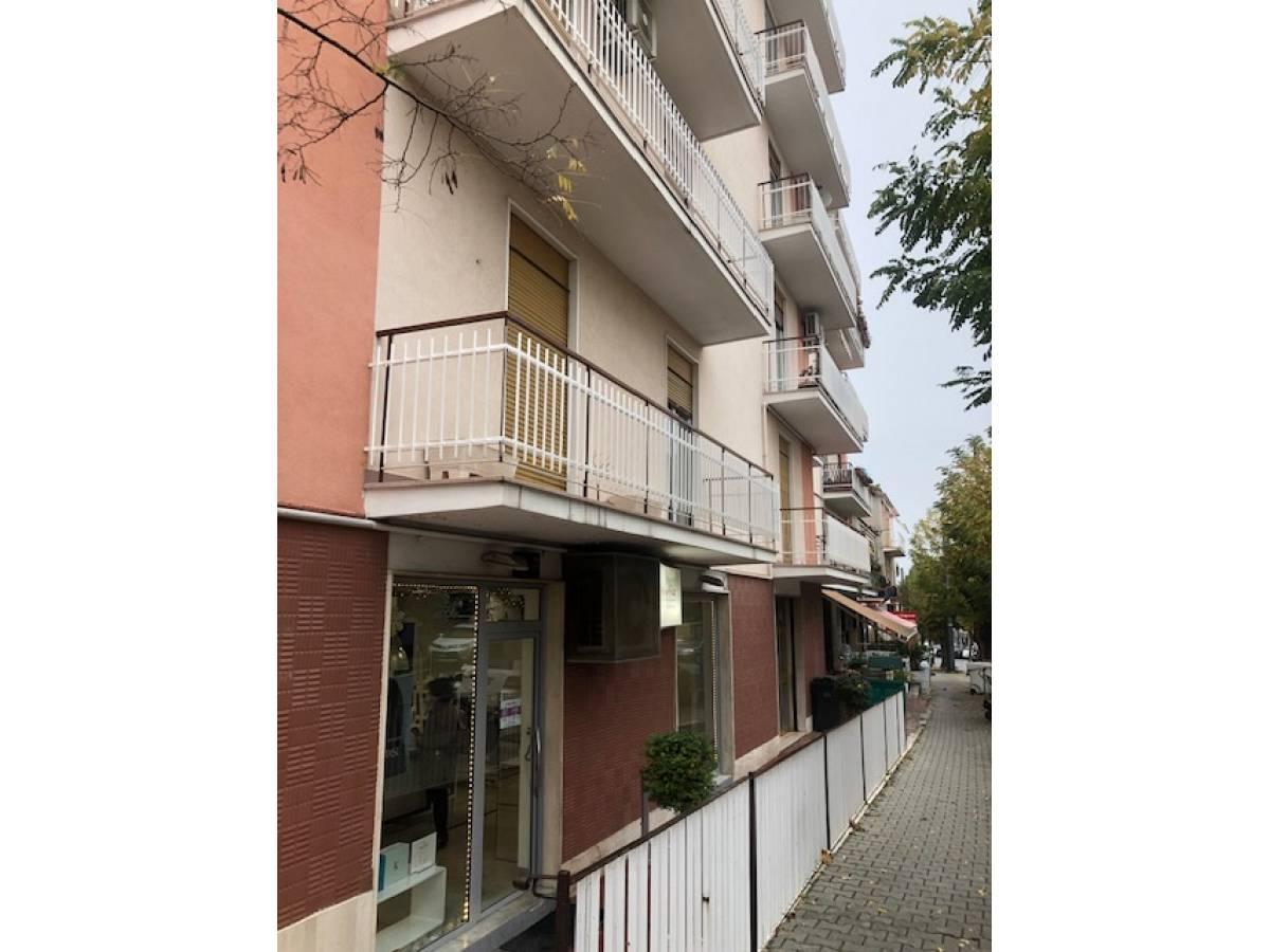 Appartamento in vendita in Via P. A. Valignani zona S. Anna - Sacro Cuore a Chieti - 6122883 foto 21